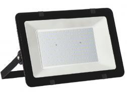 Προβολέας LED 400w λευκό ημέρας χρώμα Q40040